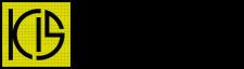 KIS Ingenieure GmbH