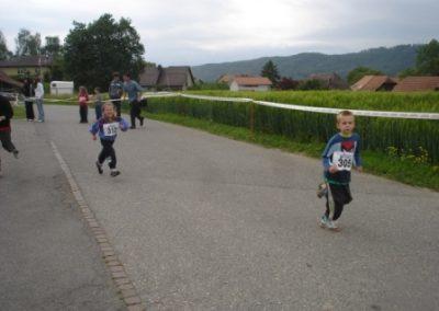 Gelaendelauf_Messen_2007_002