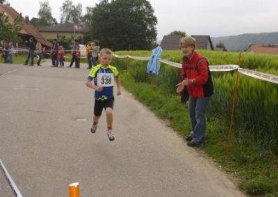 Gelaendelauf_Messen_2007_004