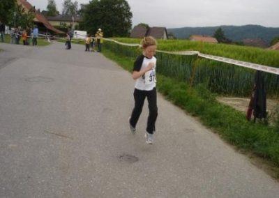 Gelaendelauf_Messen_2007_006
