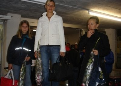 Gelaendelauf_Messen_2007_018