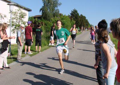 Gelaendelauf_Messen_2009_005