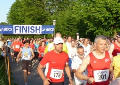 Gelaendelauf_Messen_2009_022