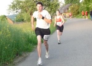 Gelaendelauf_Messen_2009_023