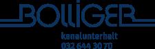 Bolliger & Co. AG