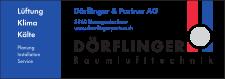 Dörflinger & Partner AG