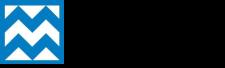 Zweckverband Schwimmbad Region Messen