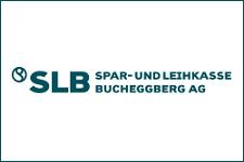 Spar- und Leihkasse Bucheggberg AG