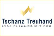 Tschanz Treuhand AG