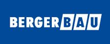 Berger Bau AG