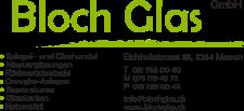 Bloch Glas GmbH