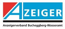 Anzeigerverband Bucheggberg-Wasseramt