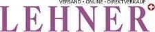 Lehner Versand AG