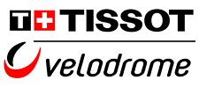 Velodrome Suisse AG