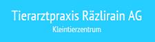 Tierarztpraxis Räzlirain AG