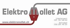 Elektro Mollet AG