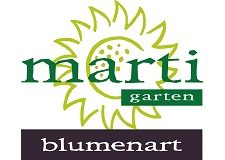 Marti-Garten AG