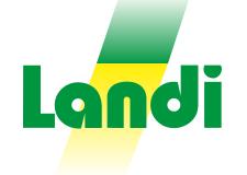 LANDI Messen