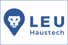 Leu Haustech AG