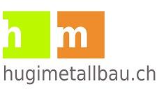 hugi metallbau & design