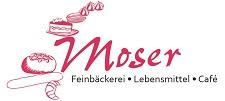 Feinbäckerei Moser