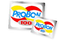 Genossenschaft probon.ch