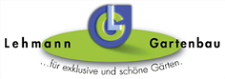 Lehmann Gartenbau AG
