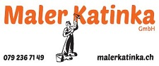 Maler Katinka GmbH