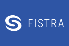 Fistra AG