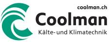Coolman AG