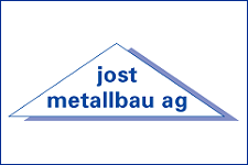 jost metallbau ag