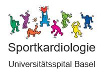 Sportkardiologie Universitätsspital Basel
